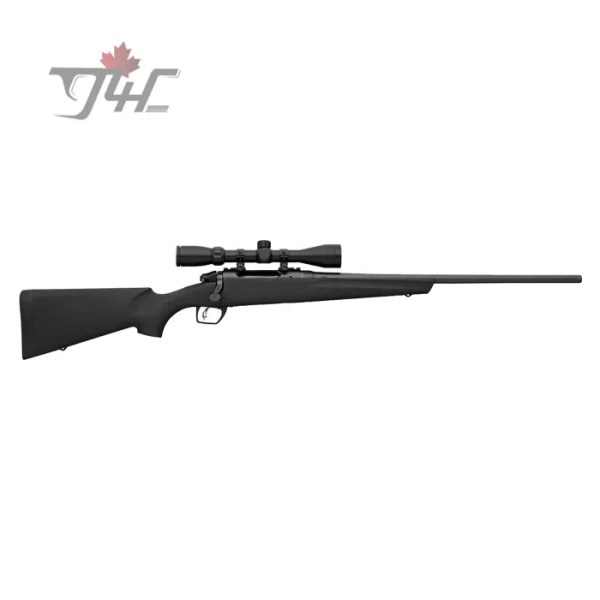 Remington 783