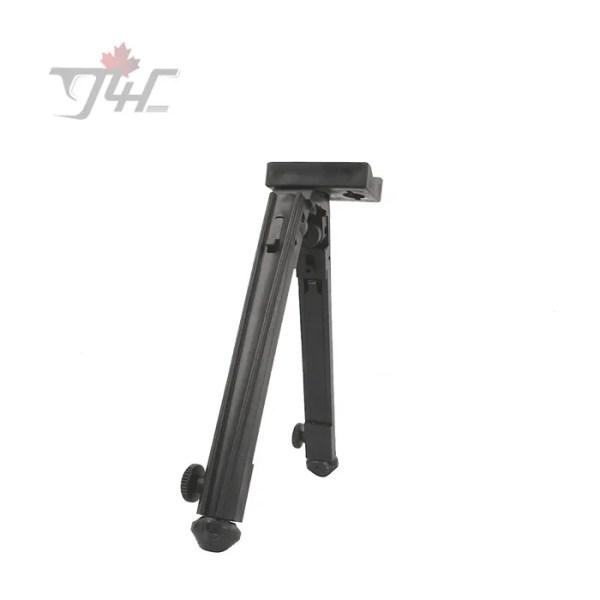 ATI Universal Featherweight Bipod
