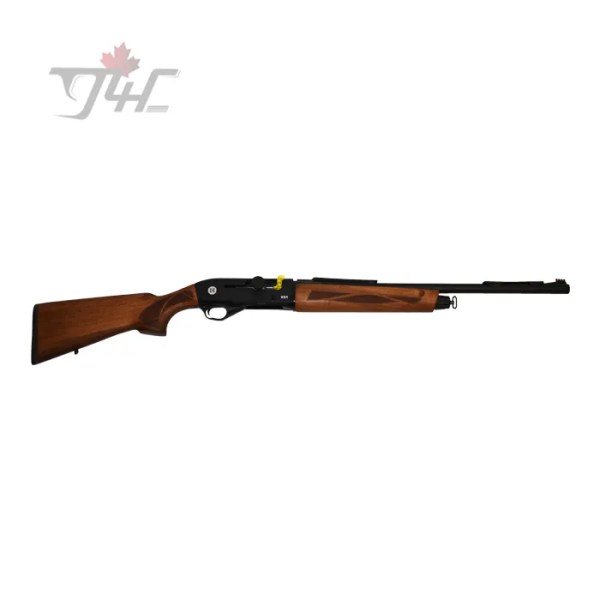 Hunt Group XS1