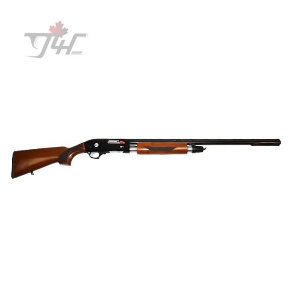 Hunt Group XP1