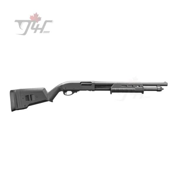 Remington 870 Express Tactical Magpul