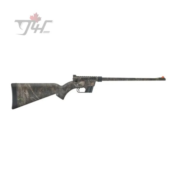 Henry US Survival AR-7
