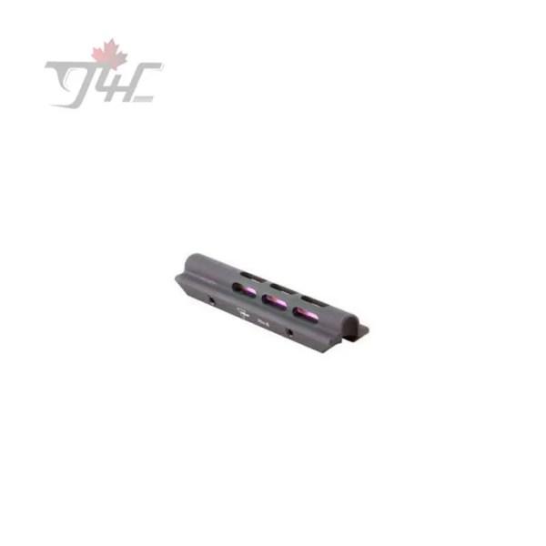 Trijicon SH01-R