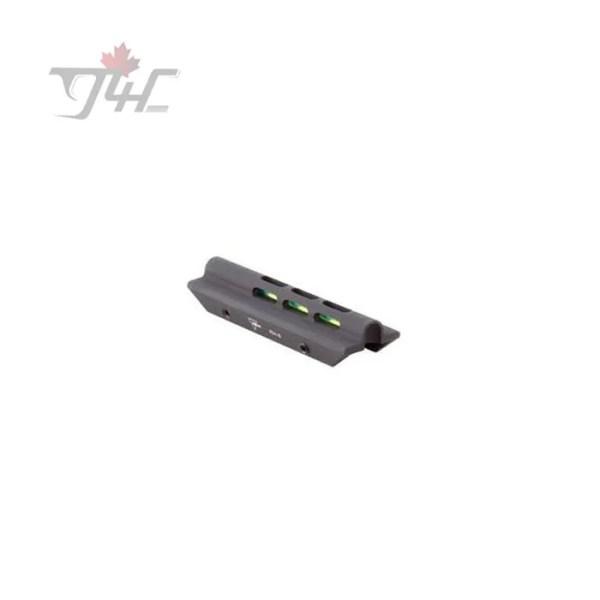 Trijicon SH03-G