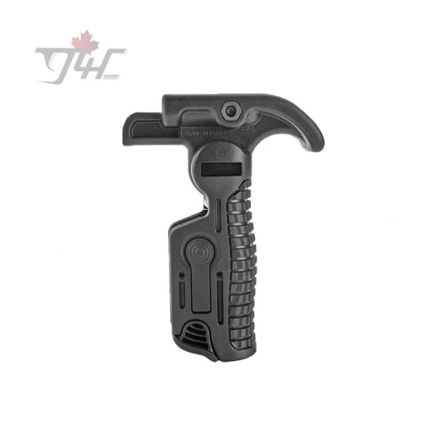Fab Defense Integrated Foregrip