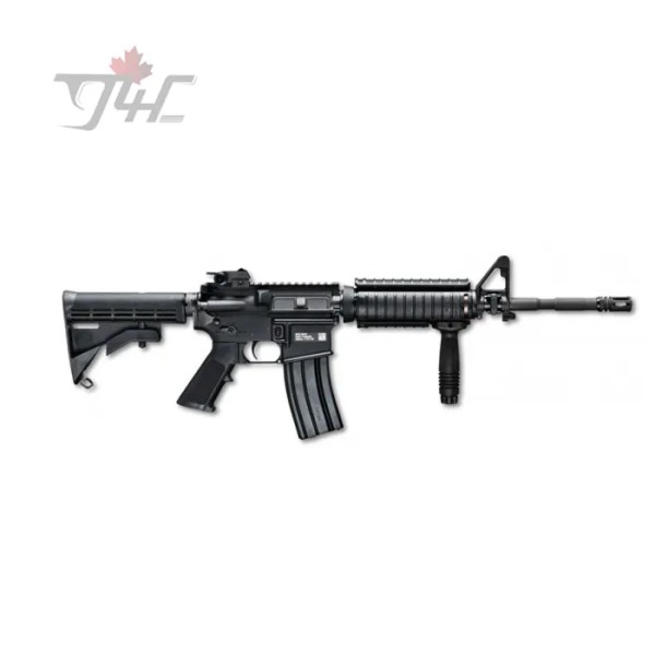 FN FN15 Military Collector
