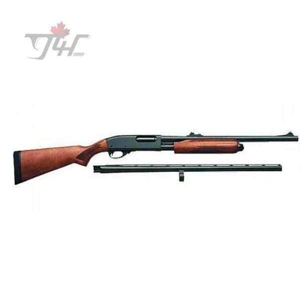 Remington 870 Express Super