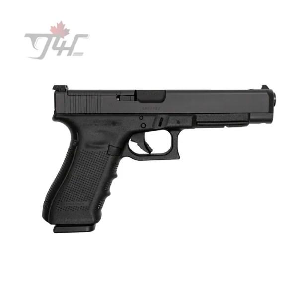 glock 34 gen4 mos