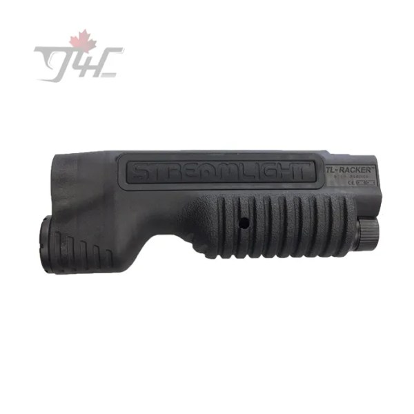 Streamlight TL-Racker Shotgun Forend Light