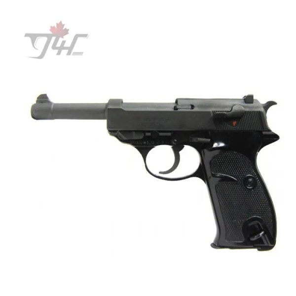 Walther P1 Surplus