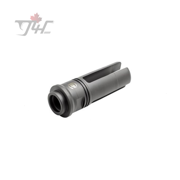 Surefire SF3P-556-1/2-28 3 Prong Flash Hider