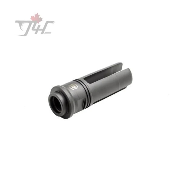 Surefire SF3P-556-1/2-28 3 Prong Flash Hider