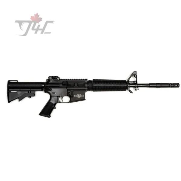 Colt Canada Diemaco SA15.7