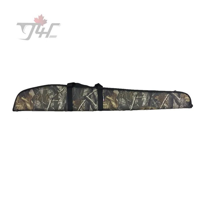 Allen 442-52 Single Shotgun Bag