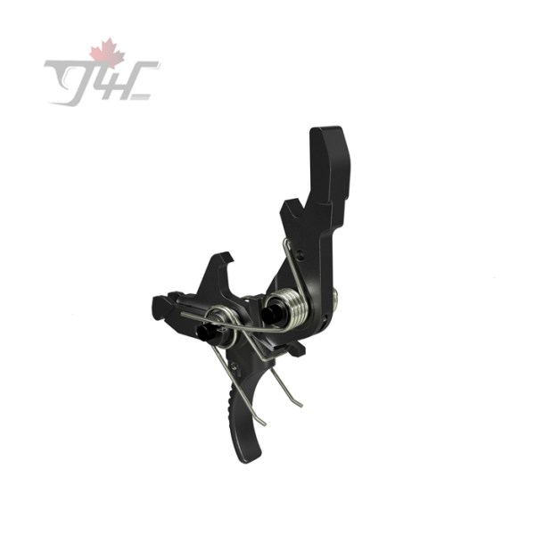 HiperFire EDT Sharp Shooter AR15 Trigger