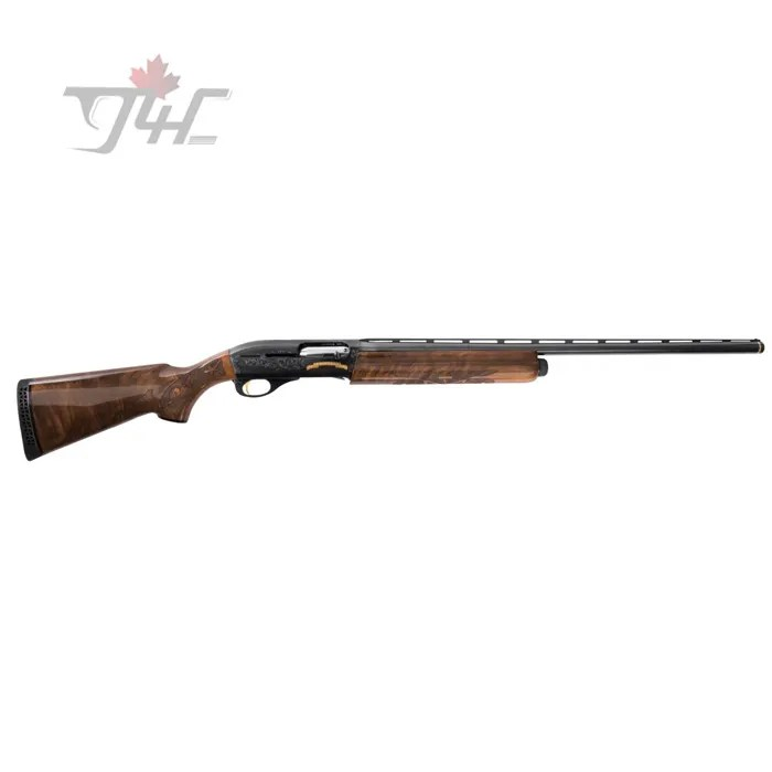 Remington 1100 200th Year Anniversary Limited Edition 12Gauge 28