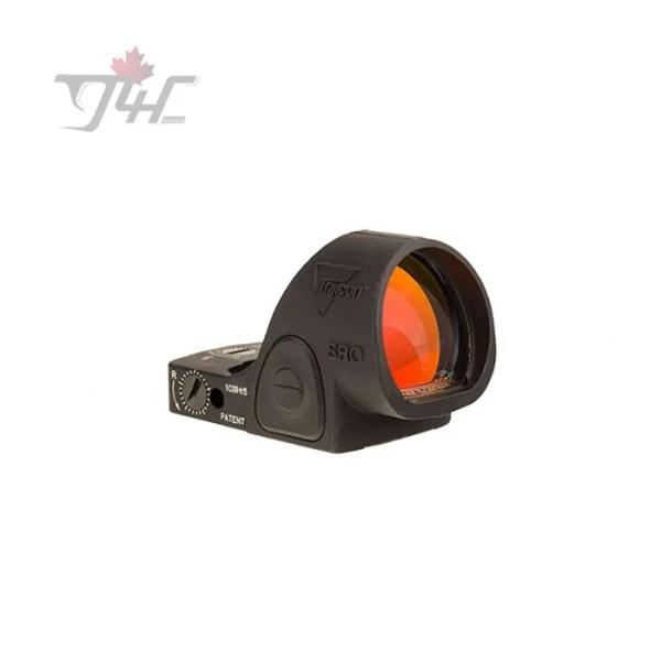 Trijicon SRO (SRO2-C-2500002)
