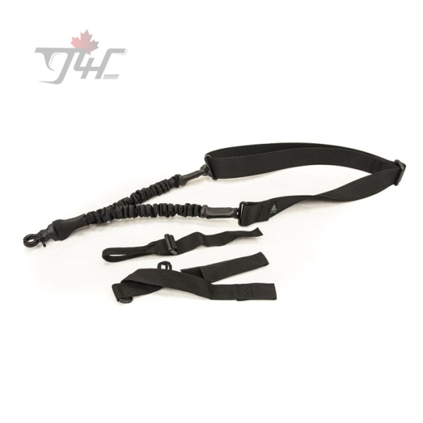 UTG Gen2 Single Point Bungee Sling
