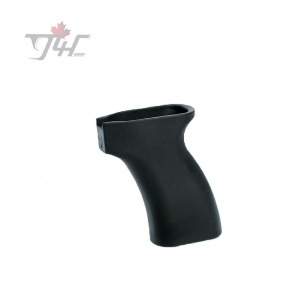 CZ858/VZ58 Polymer Pistol Grip