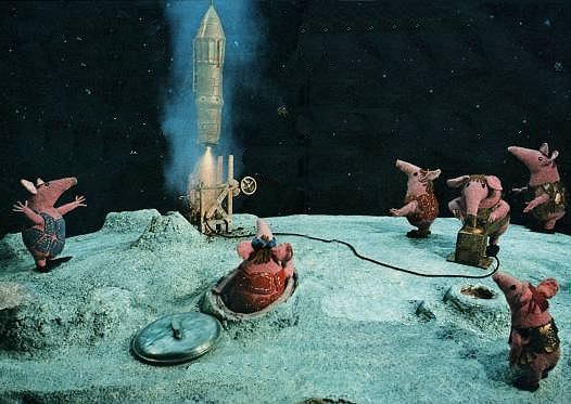 fake-moon-landing.jpg