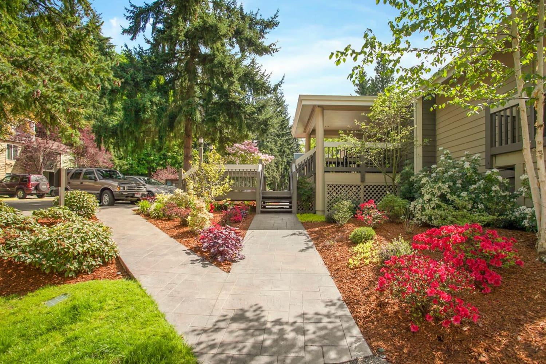 Photos of Vue Kirkland Apartments in Kirkland, Washington on Rentals In Kirkland Wa id=26098