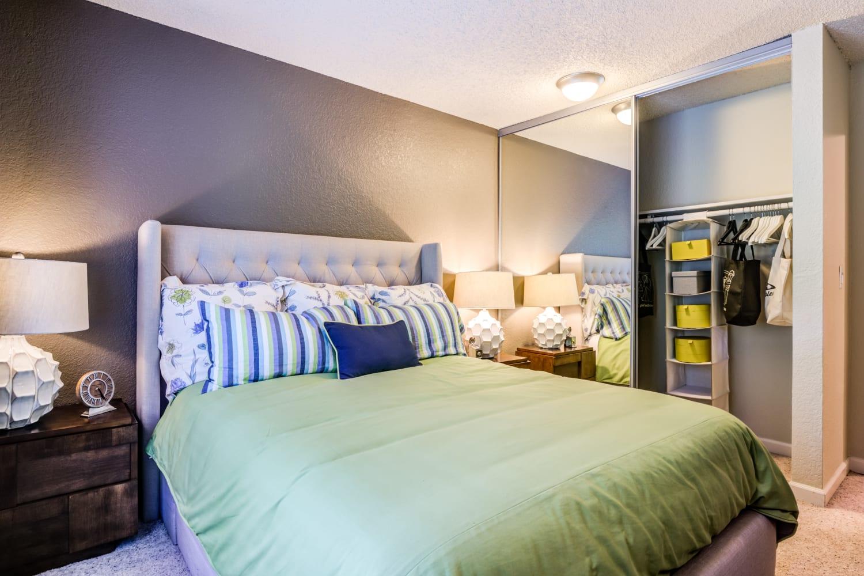 Photos of Vue Kirkland Apartments in Kirkland, Washington on Rentals In Kirkland Wa id=34439