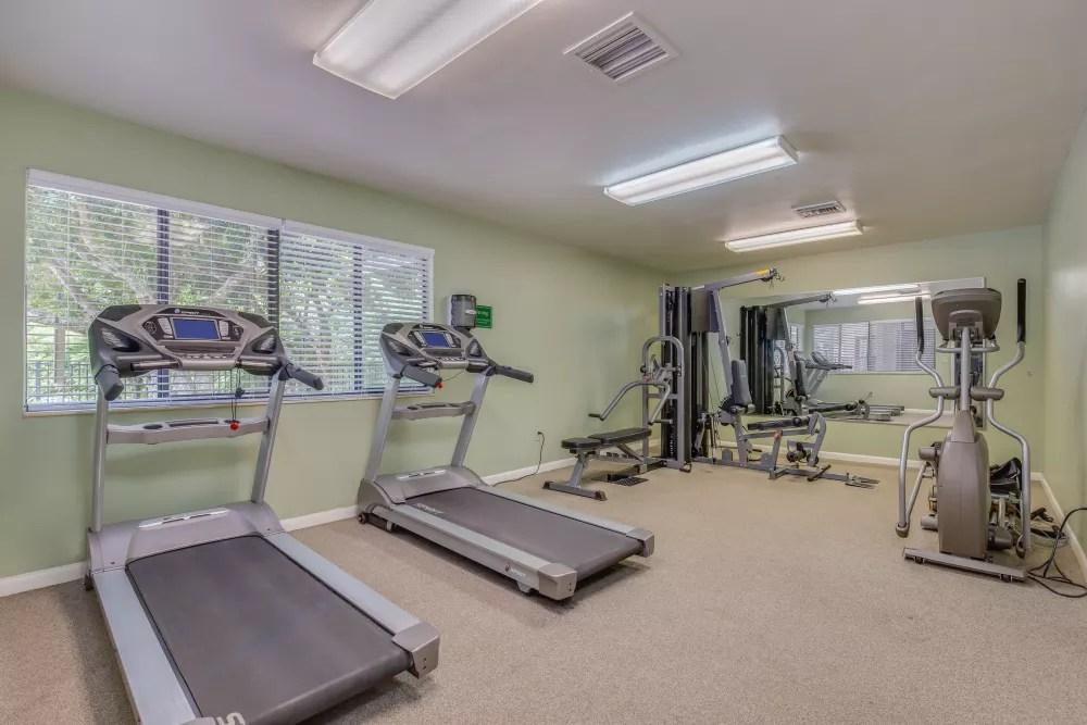 Arlington Jacksonville, FL Apartments For Rent
