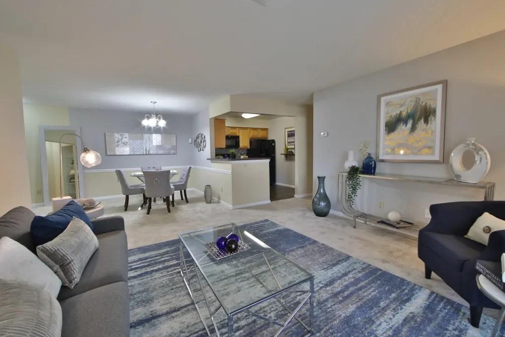 Apartments In Largo Md Near Lake Arbor Northampton