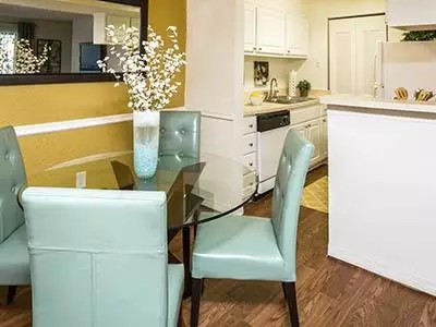 Apartments for rent in tampa fl