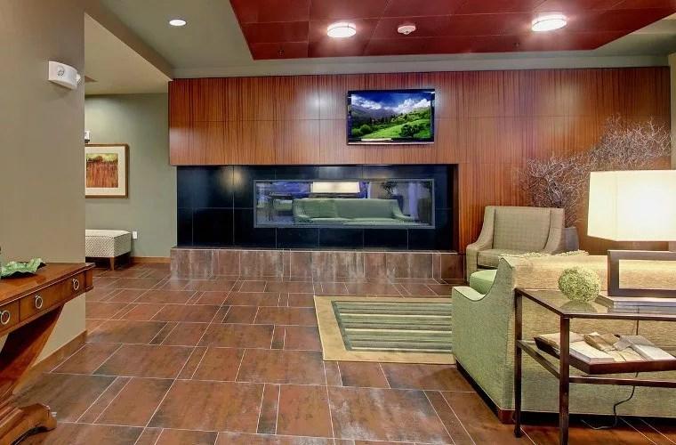 Downtown Kirkland, WA Apartments for Rent | The 101 on Rentals In Kirkland Wa id=49442