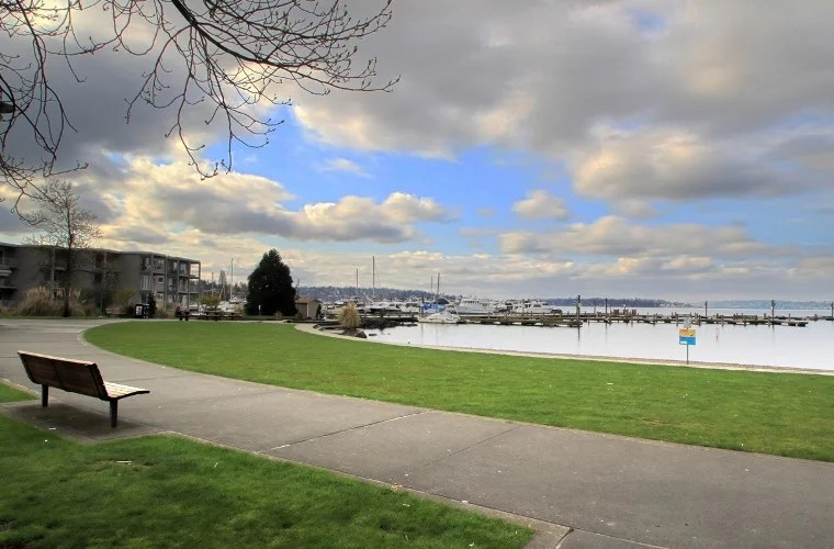 Downtown Kirkland, WA Apartments for Rent | The 101 on Rentals In Kirkland Wa id=71510