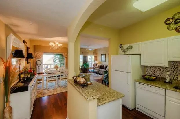 aston gardens at pelican pointe our venice senior living community features beautiful kitchens