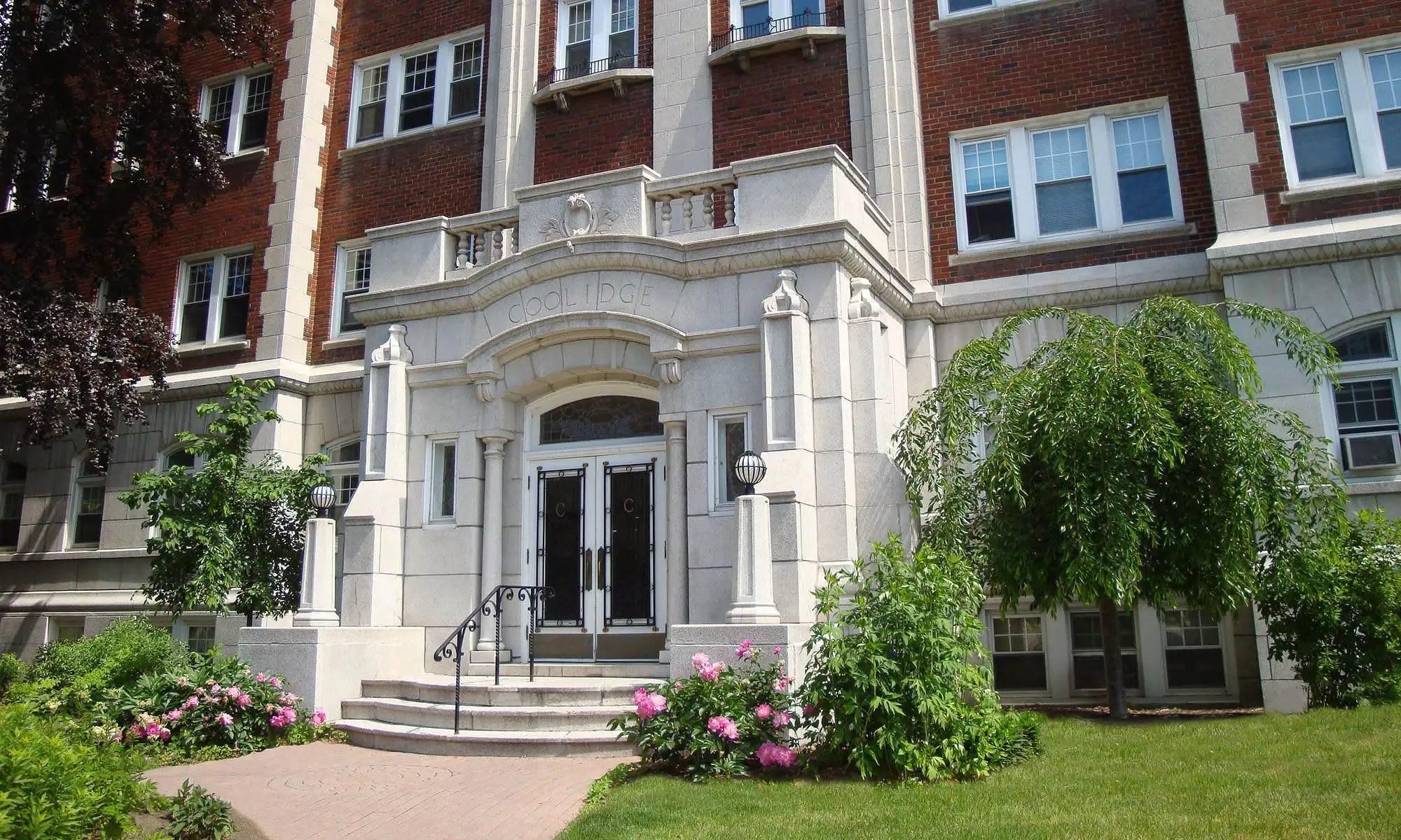 Rochester Ave Park Ny 85
