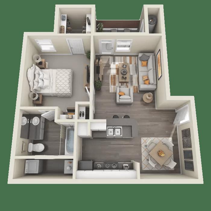 Cheap one bedroom apartments in colorado springs www - Colorado springs 1 bedroom apartments ...