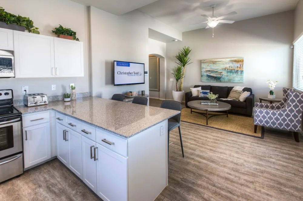 Tolleson, AZ Apartments For Rent