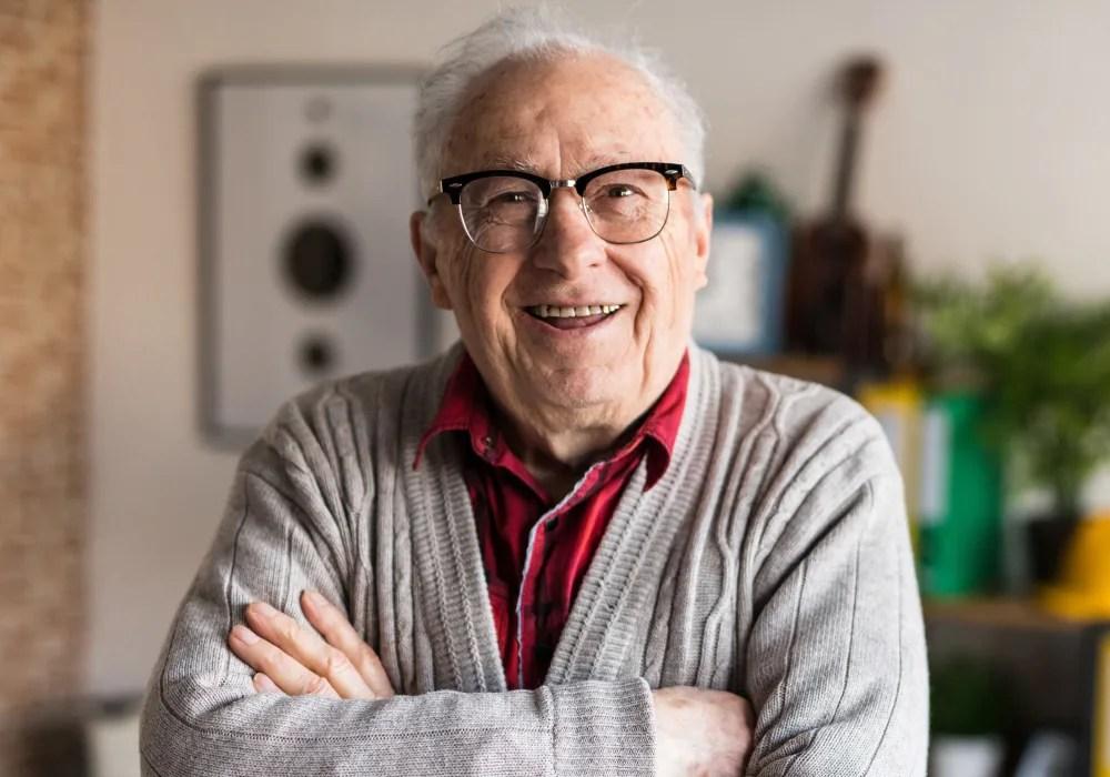 Canada Australian Seniors Online Dating Site
