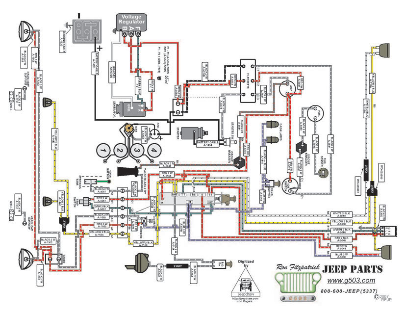 wiring schematic for a 1998 mack truck rd688s   45 wiring
