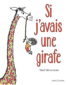 si-j-avais-une-girafe