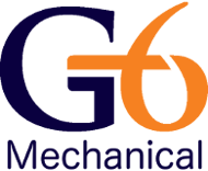 G6 Mechanical