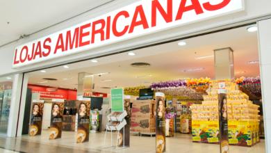 Foto de Inscrições para Estágio da Lojas Americanas