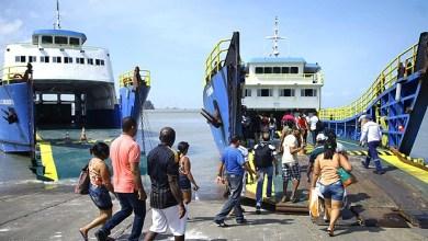 Photo of Ferry Boats vão diminuir viagens a partir deste sábado (26)