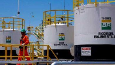 Photo of Petroleiros decretam greve por três dias