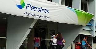Photo of Distribuidoras da Eletrobras devem ser leiloadas em 26 de julho
