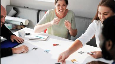Photo of Como a felicidade pode ser transformadora nas organizações