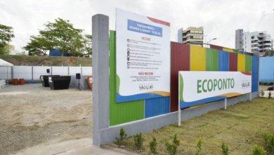 Foto de I Fórum Municipal Lixo Zero será realizado em São Luís