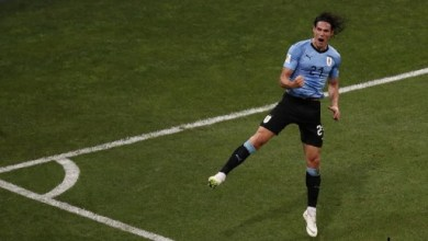 Photo of Argentina e Portugal estão eliminadas da Copa da Rússia