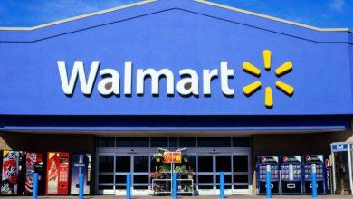 Foto de Walmart Brasil será vendido para o grupo Advent