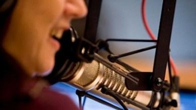 Photo of Pré-candidatos estão proibidos a partir de hoje (30) de apresentar programas em veículos de comunicação