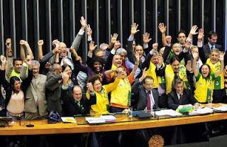 Photo of Agentes comunitários de saúde terão aumento do piso