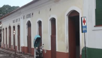 Photo of Hospital de Alcântara será reformado